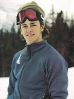 Christopher Uckermann