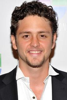 https://imagebox.cz.osobnosti.cz/foto/christopher-uckermann/christopher-uckermann.jpg