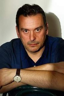 Christos Tsiolkas