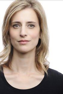 Christy Meyer