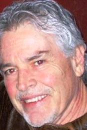 Chuck Comisky
