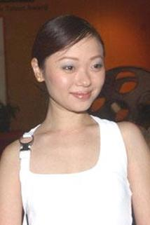 Chun-Chun Wong