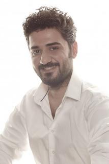 Cihan Ercan