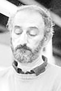 Ciro Durán