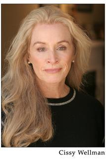 Cissy Wellman