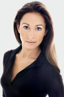 Claire Ross-Brown