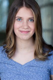 Claire Corlett