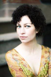 Claire Jane Wolterman