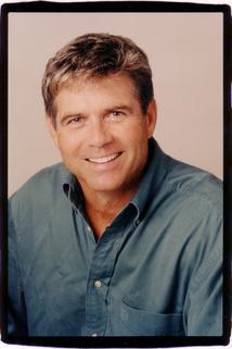 Clark Jarrett