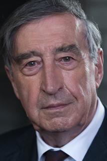 Claude Vernier