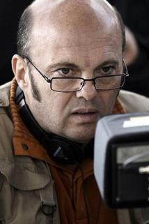 Claude-Michel Rome