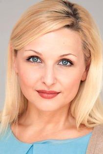 Claudia Zielke