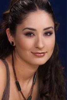 Claudia Troyo