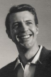 Claudio Brook