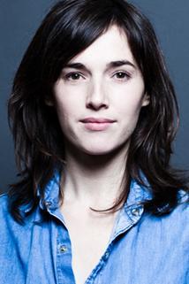 Clémentine Baert