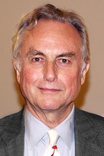 Clinton Dawkins