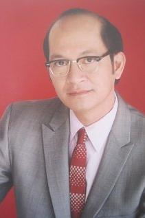 Clyde Yasuhara