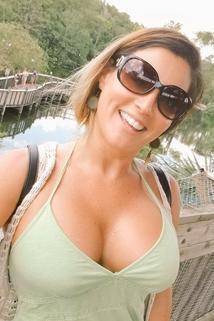 Coco Vandi