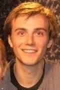 Cody Hay