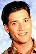 Cody Lambert