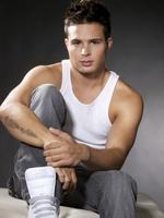 Cody Longo