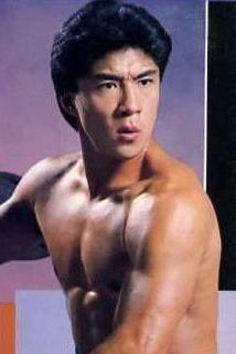 Conan Lee