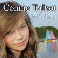 Connie Talbot
