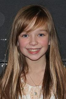 https://imagebox.cz.osobnosti.cz/foto/connie-talbot/connie-talbot.jpg