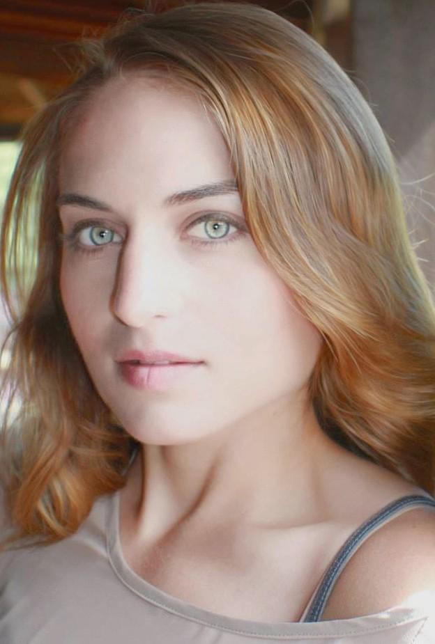 Connie Jo Sechrist
