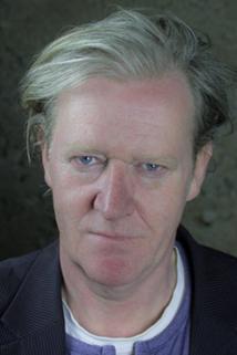 Conor Lambert