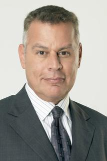 Constantino Costas