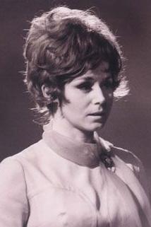 Consuela Moravková