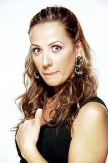 Consuelo Duval