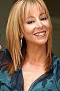 Cordelia González