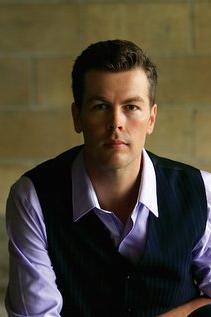 Corey Pearson