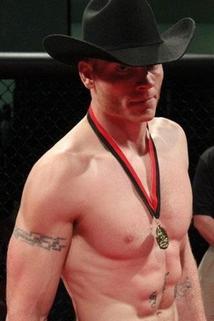 Corey Wyatt