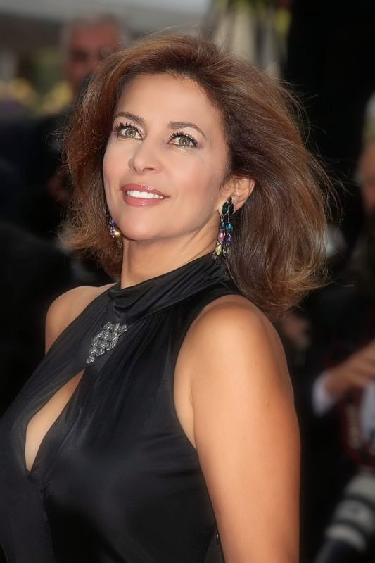 Poze Rosa Blasi in 2020   Rosa, Actors
