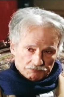 Corrado Annicelli
