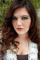 Courtney Fleming