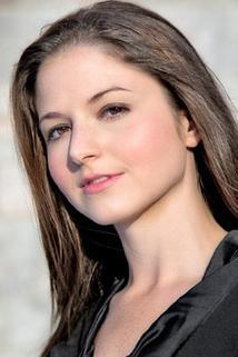 Courtney Lee Simpson