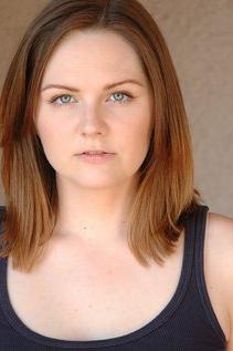 Courtney Renee Fridley