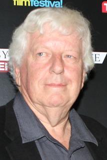 Craig Lahiff