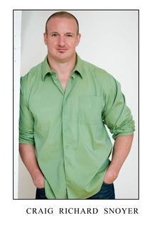 Craig Snoyer