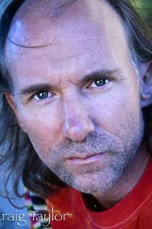 Craig Taylor