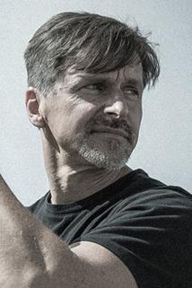 Craig Wrobleski