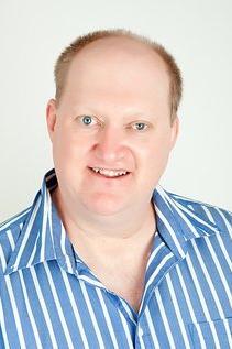 Craig Ingham
