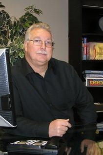 Craig E. Nelson