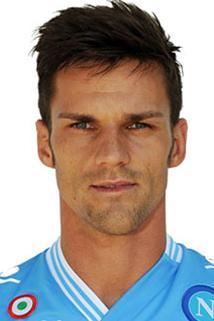 Cristian Maggio