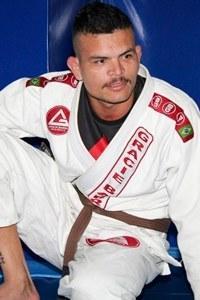 Cristiano Bernardo