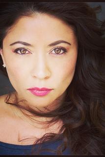 Cristina Lawson